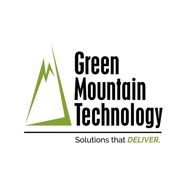 citizens_Green Mountain Tech.jpg