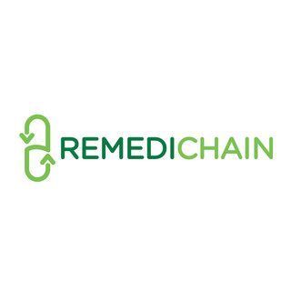 Remedichain