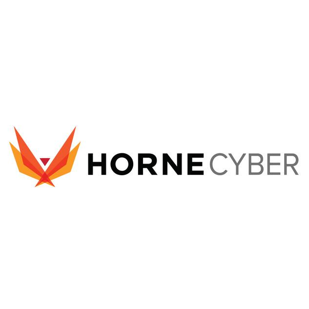 HORNE Cyber