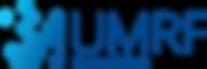 UMRF_RP_Logo.png