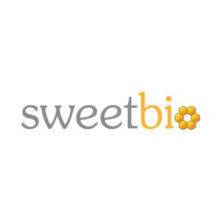 citizens_SweetBio.jpg