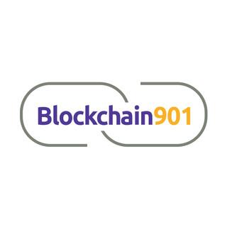Blockchain901