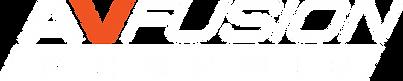 av-fusion-logoWHITE.png