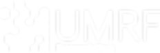 UMRF_RP_Logo_WHITE.png