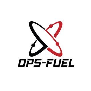 citizens_OPS-Fuel.jpg