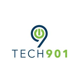 Tech901