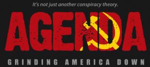 Agenda Documentary