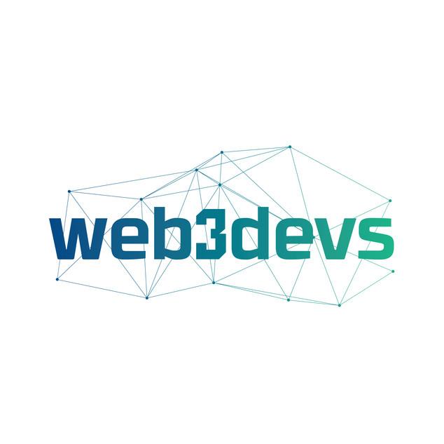 Web3devs