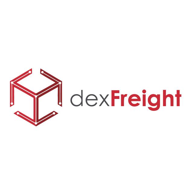 dexFreight