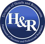 Div Hotels & Rest.png