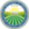 140px-Seal_of_the_Florida_Department_of_