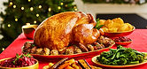 christ turkey.jpg