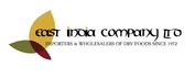 EAST INDIA COMPANY LOGO.png