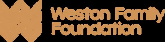 WESTON FAMILY FOUNDATION LOGO.png