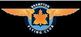 BRAMPTON FLYING CLUB.png