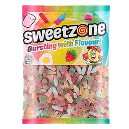 Sweetzone Tangy Mix