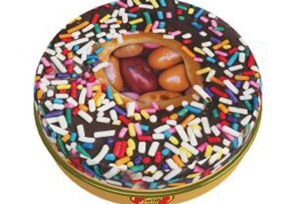 Donut Shoppe Mix Tin