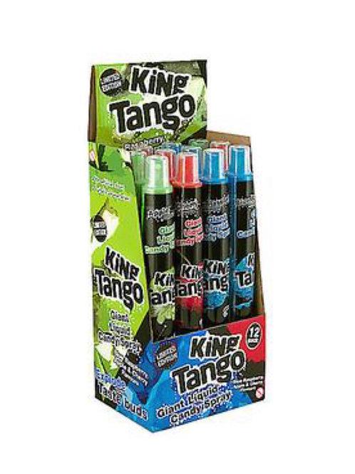 Tango Giant Candy Spray