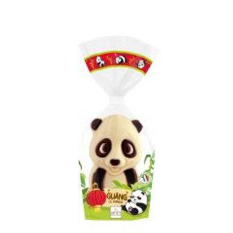 White Chocolate Panda