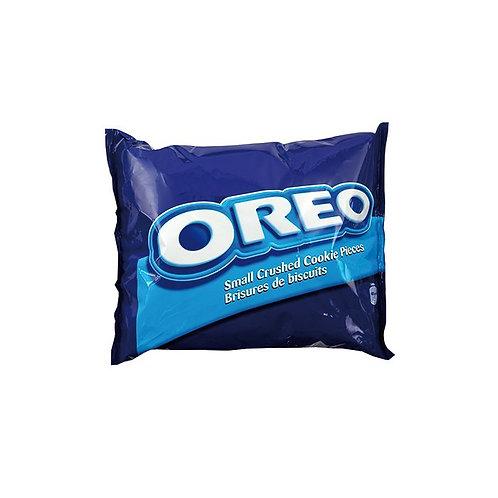 Oreo Vanilla Cookie Crumbs
