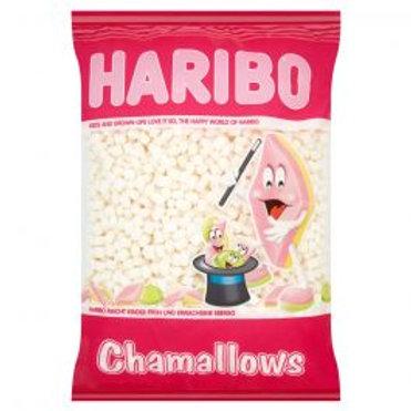 Haribo Chamallows Mini Mallows