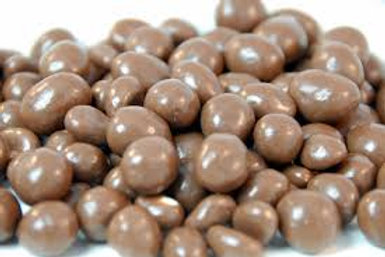 Chocolate Flavour Raisins