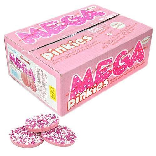 Mega Pinkies