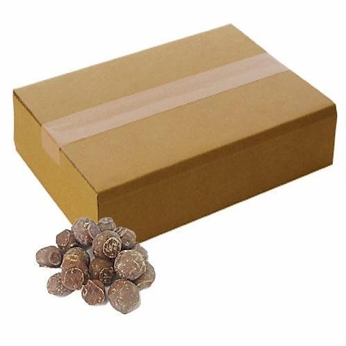 Big Bear Chocolate Chewing Nuts