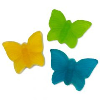 Park Lane Butterflies