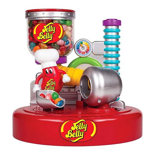 Mr Jelly Belly Factory Dispenser