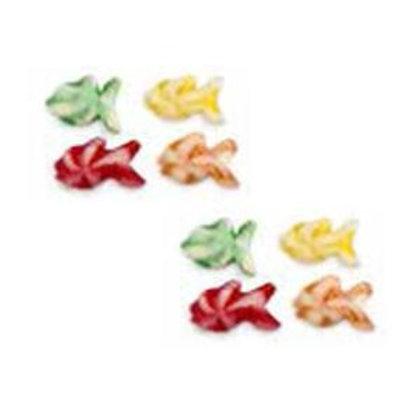 Jelly Twist Fish