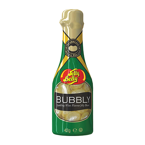 Jelly Belly Bubbly Beans