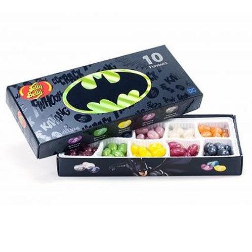 Jelly Belly DC Batman Gift Box