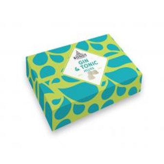 Gin & Tonic Jellies Box