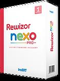 rewizor_nexo_pro.png