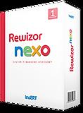 rewizor_nexo.png