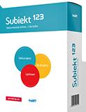 subiekt_123 (1).png