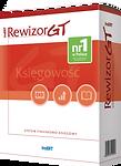 Rewizor_GT_pudelko.png