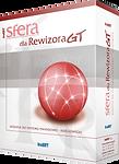 Sfera_dla_Rewizora_GT_pudelko.png