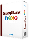 gratyfikant_nexo.png