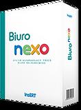 biuro_nexo.png