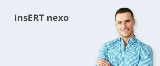 nexo_download.png