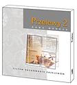 Przelewy_2_pudelko.tif