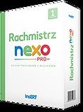 rachmistrz_nexo_pro.png