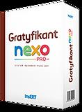 gratyfikant_nexo_pro.png
