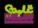 STYLE-MILLAU-fond-transparent.RVB_-300x2