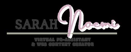 Logo_Banner_groß.png