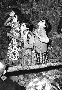 OL of Garabandal kids.jpg