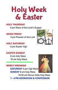 Holy Week And Easter Schedule 2021.jpg