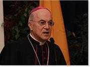 Archbishop Vigano.jpg